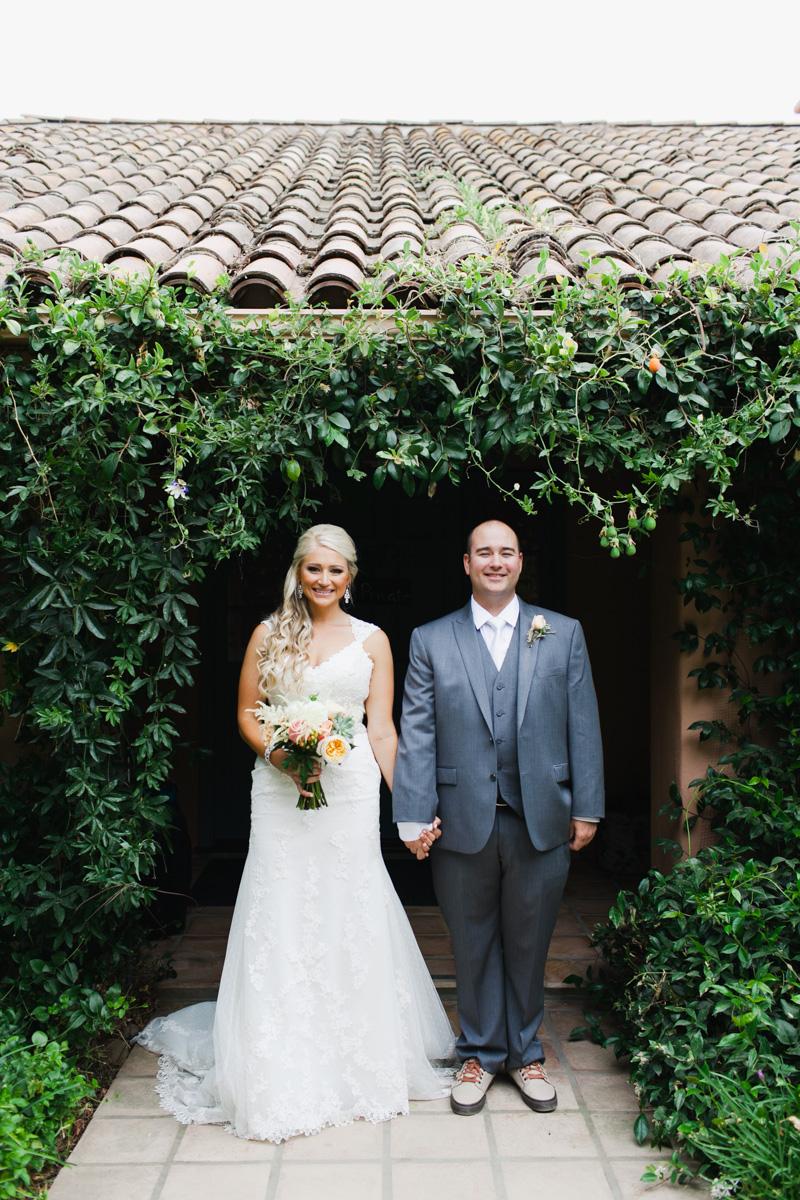 apple creek ranch wedding-1057
