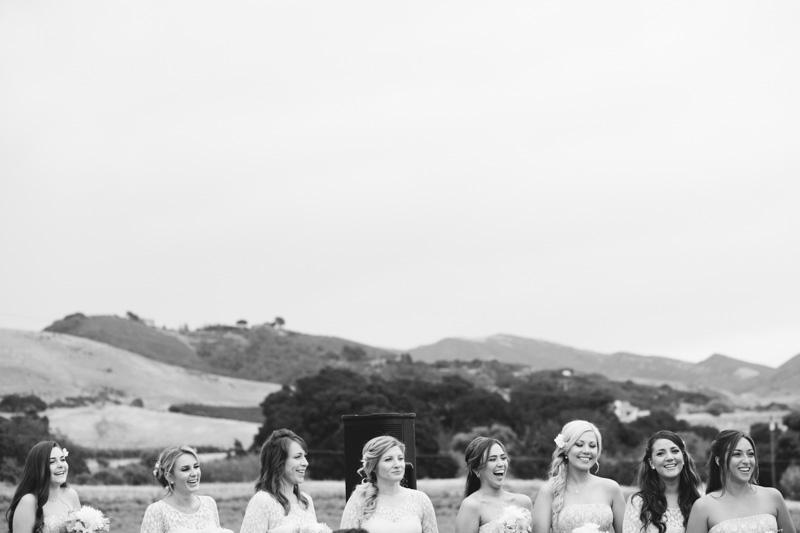 apple creek ranch wedding-1088