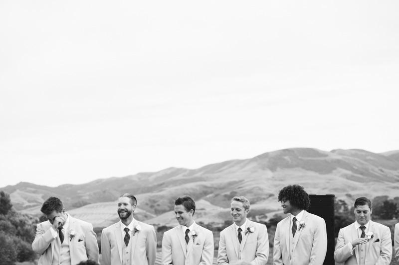 apple creek ranch wedding-1089