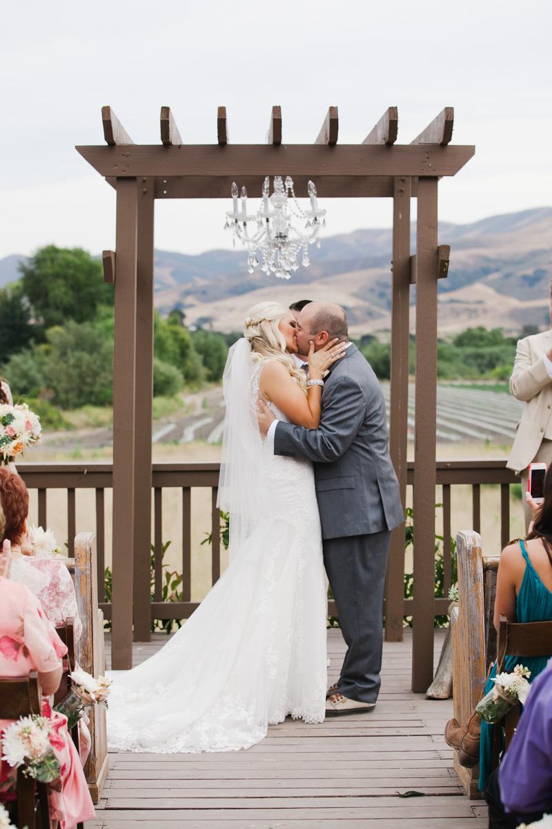 apple creek ranch wedding-1094