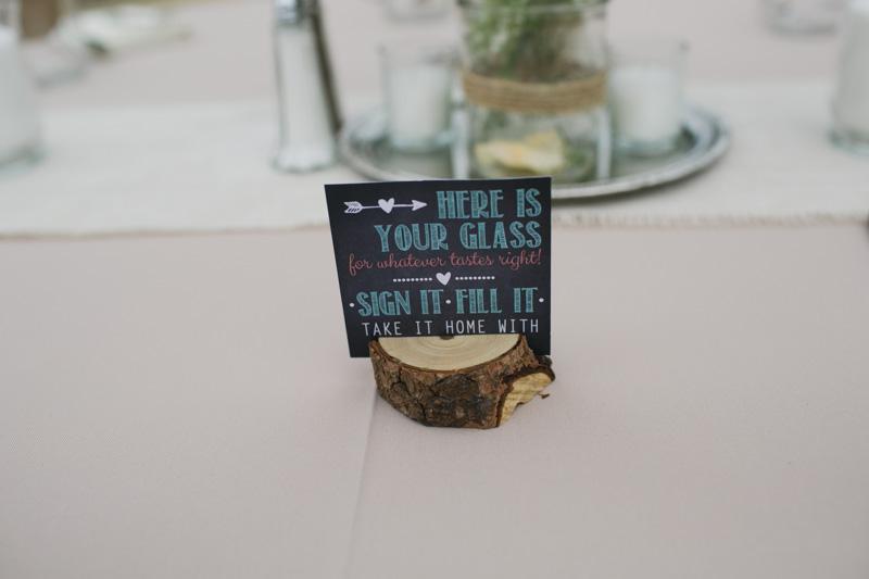 apple creek ranch wedding-1102