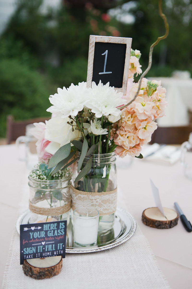 apple creek ranch wedding-1118