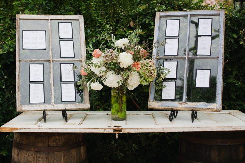 apple creek ranch wedding-1132