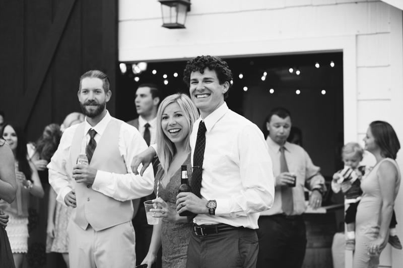 apple creek ranch wedding-1141