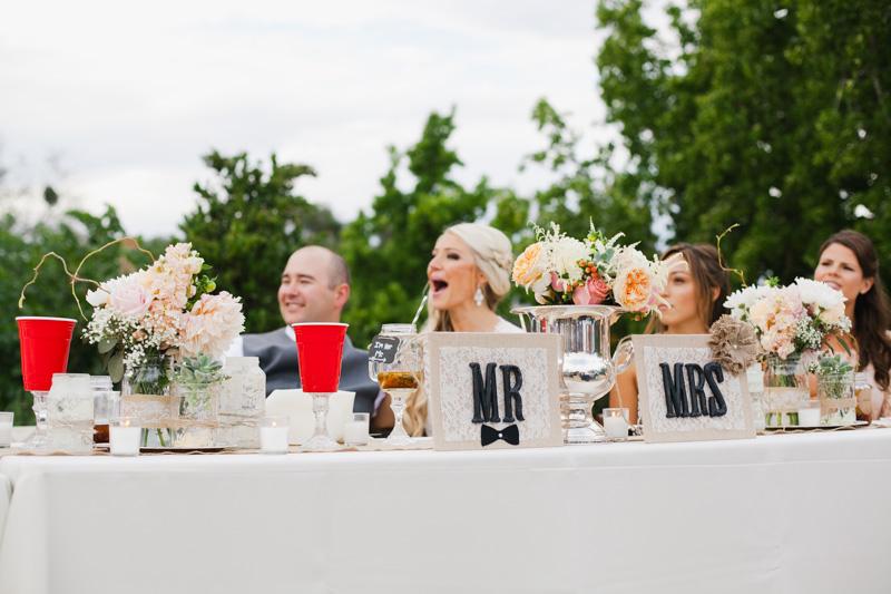 apple creek ranch wedding-1142
