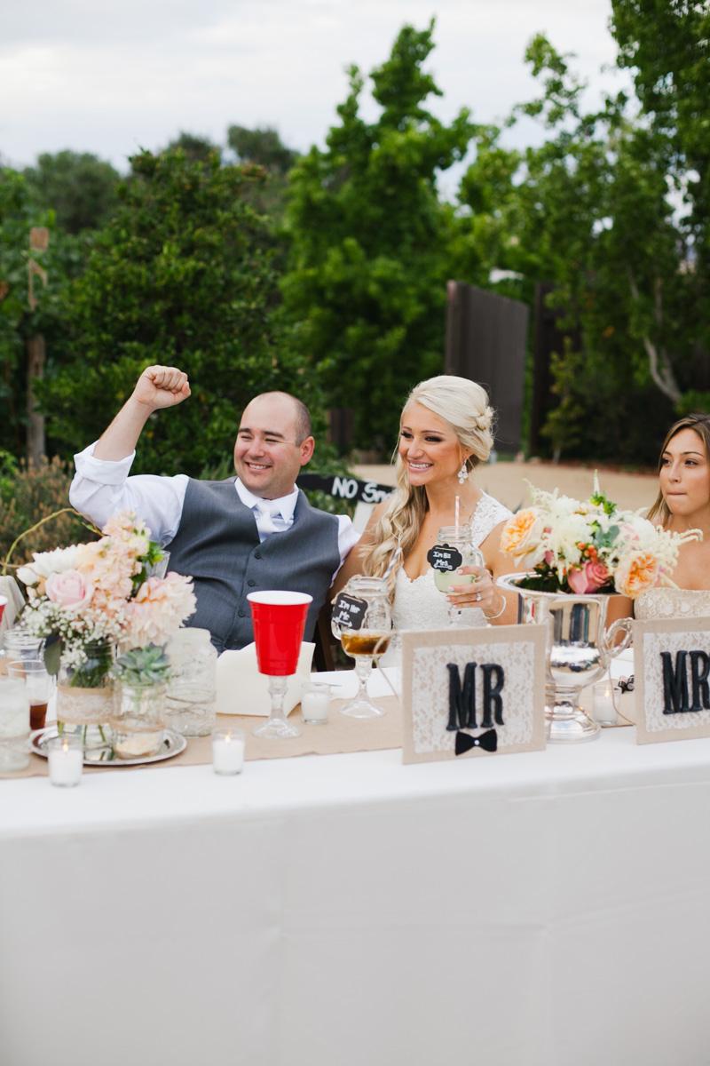 apple creek ranch wedding-1143