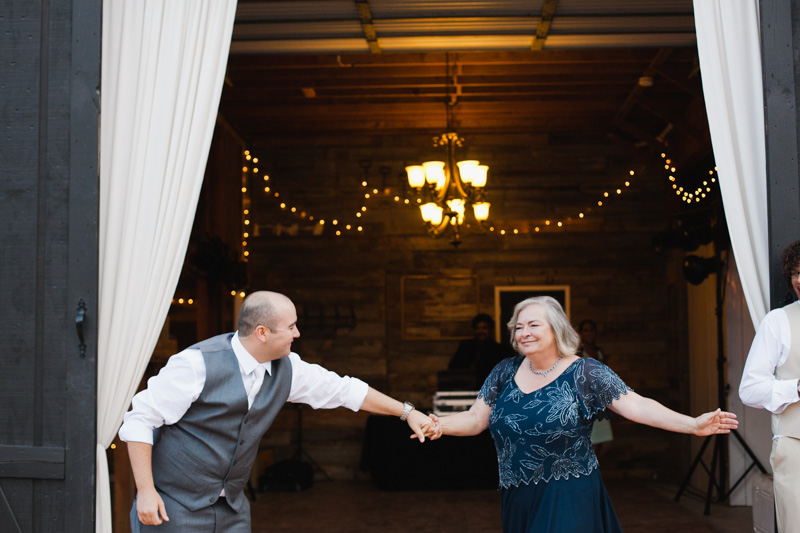 apple creek ranch wedding-1172