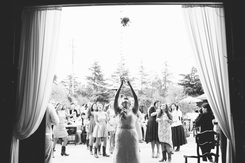 apple creek ranch wedding-1174