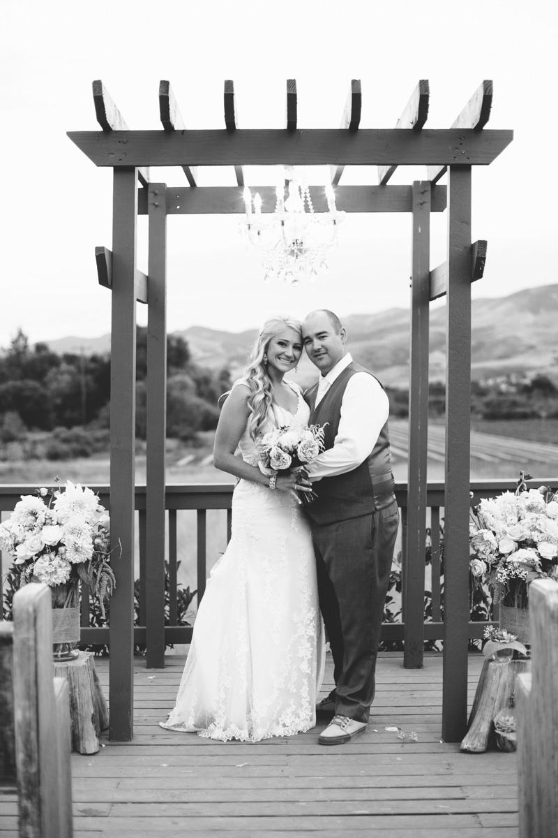 apple creek ranch wedding-1178