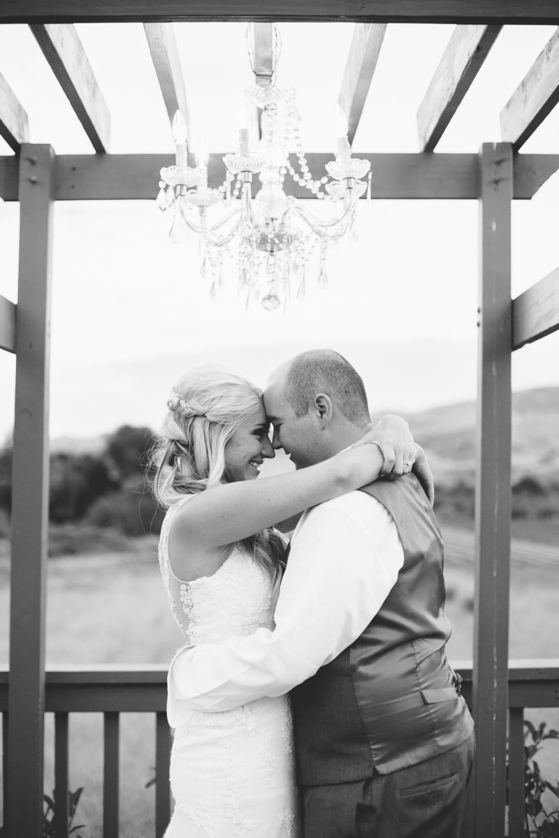 apple creek ranch wedding-1181