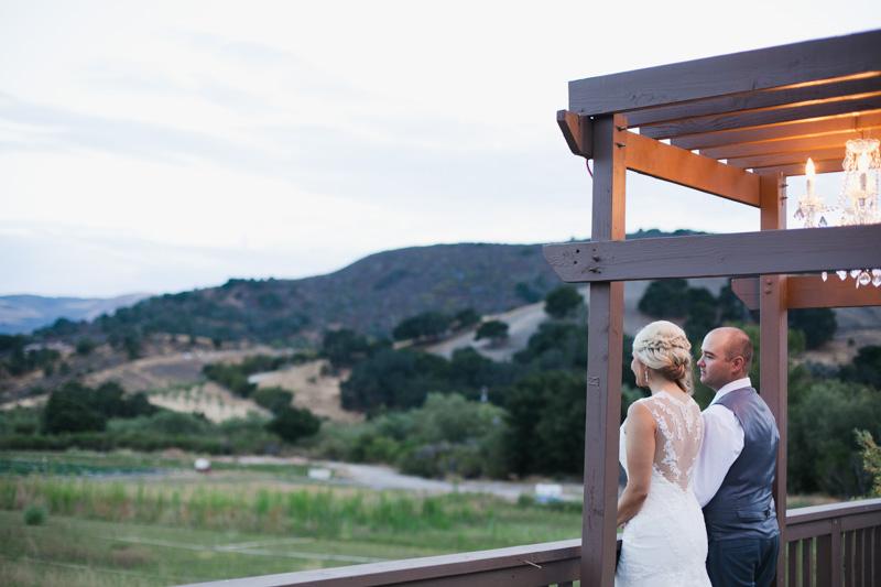 apple creek ranch wedding-1183