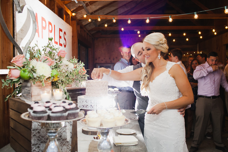 apple creek ranch wedding-1191