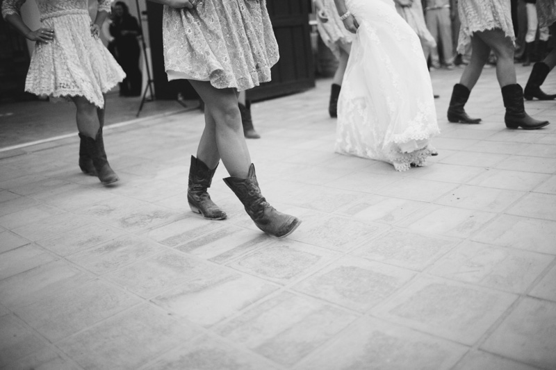 apple creek ranch wedding-1193
