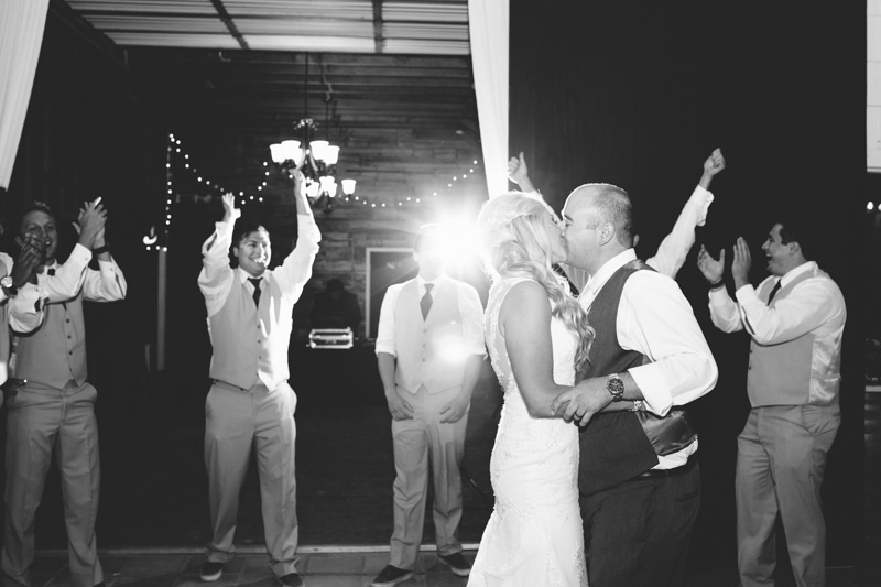 apple creek ranch wedding-1208