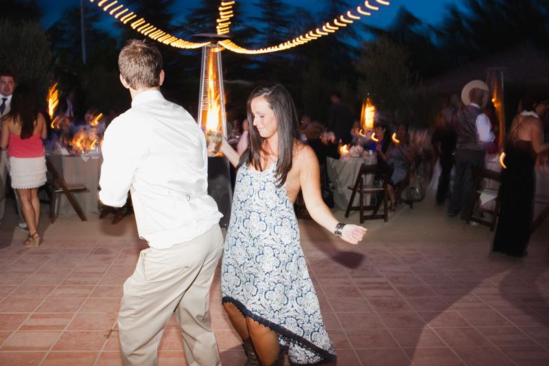 apple creek ranch wedding-1212