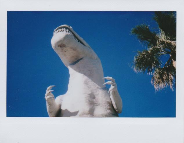 cabazon dinosaurs 03