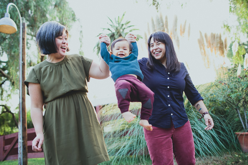 rancho los alamitos family portraits-125