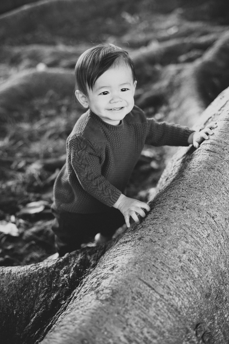 rancho los alamitos family portraits-136