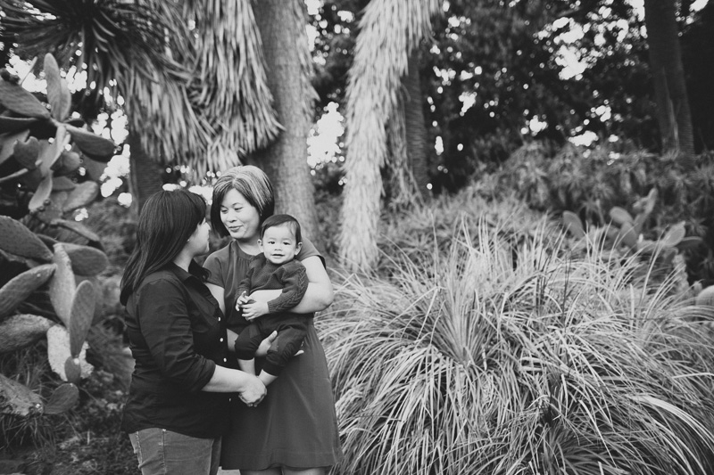 rancho los alamitos family portraits-141
