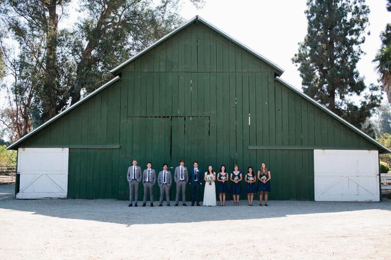 mccormick home ranch wedding-1021.jpg