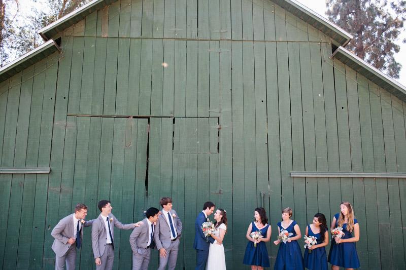 mccormick home ranch wedding-1022.jpg