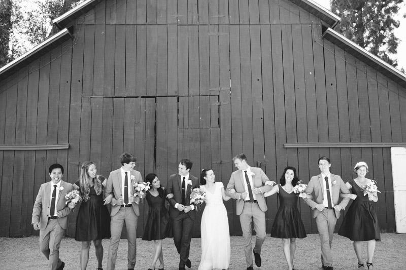 mccormick home ranch wedding-1023.jpg