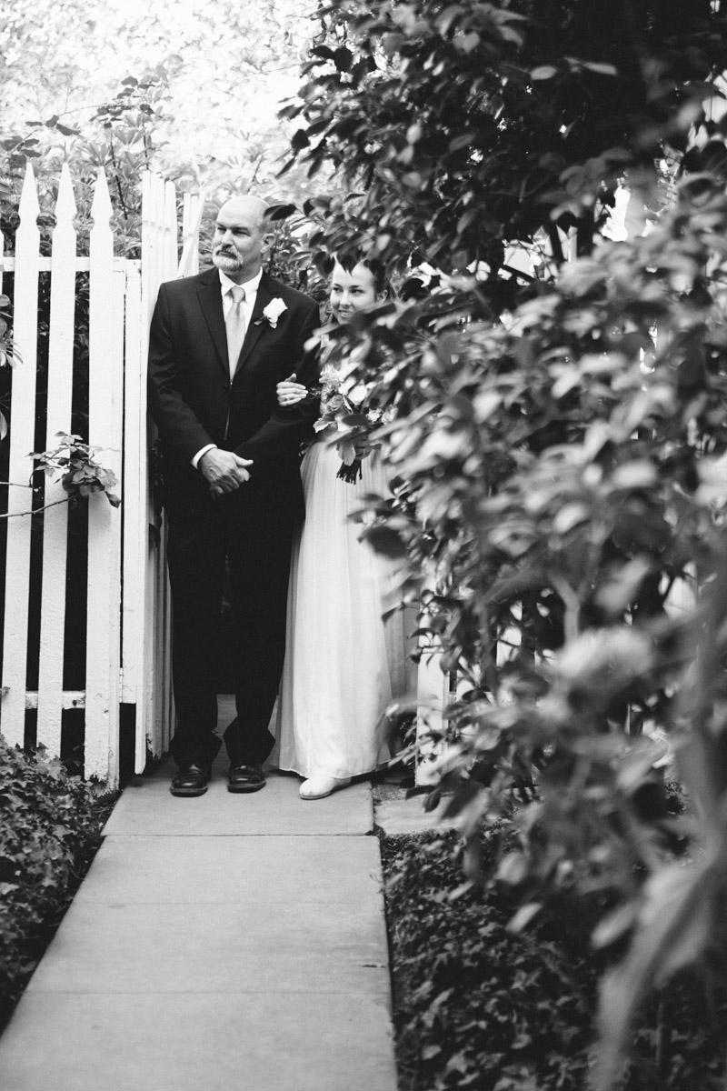 mccormick home ranch wedding-1044.jpg