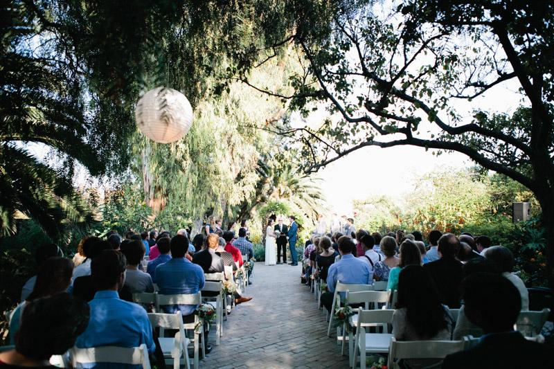 mccormick home ranch wedding-1047.jpg