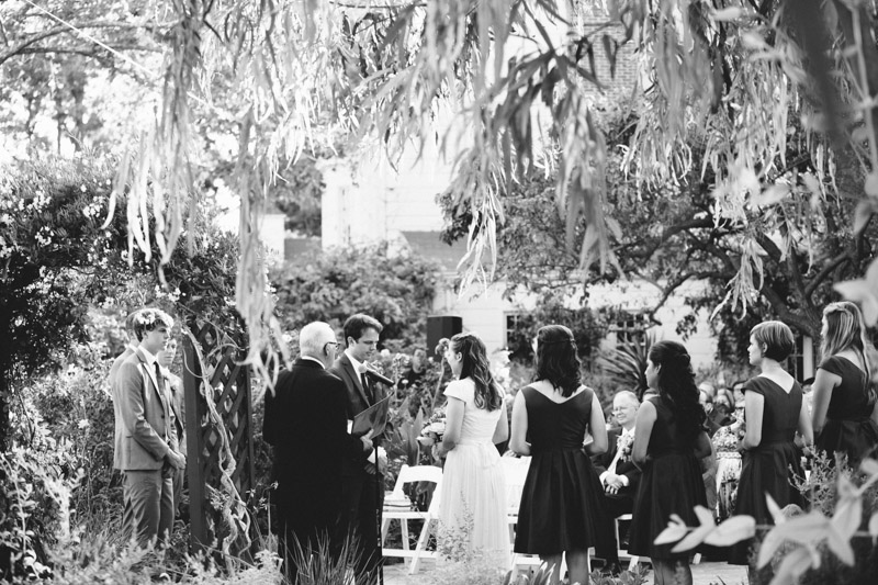 mccormick home ranch wedding-1048.jpg