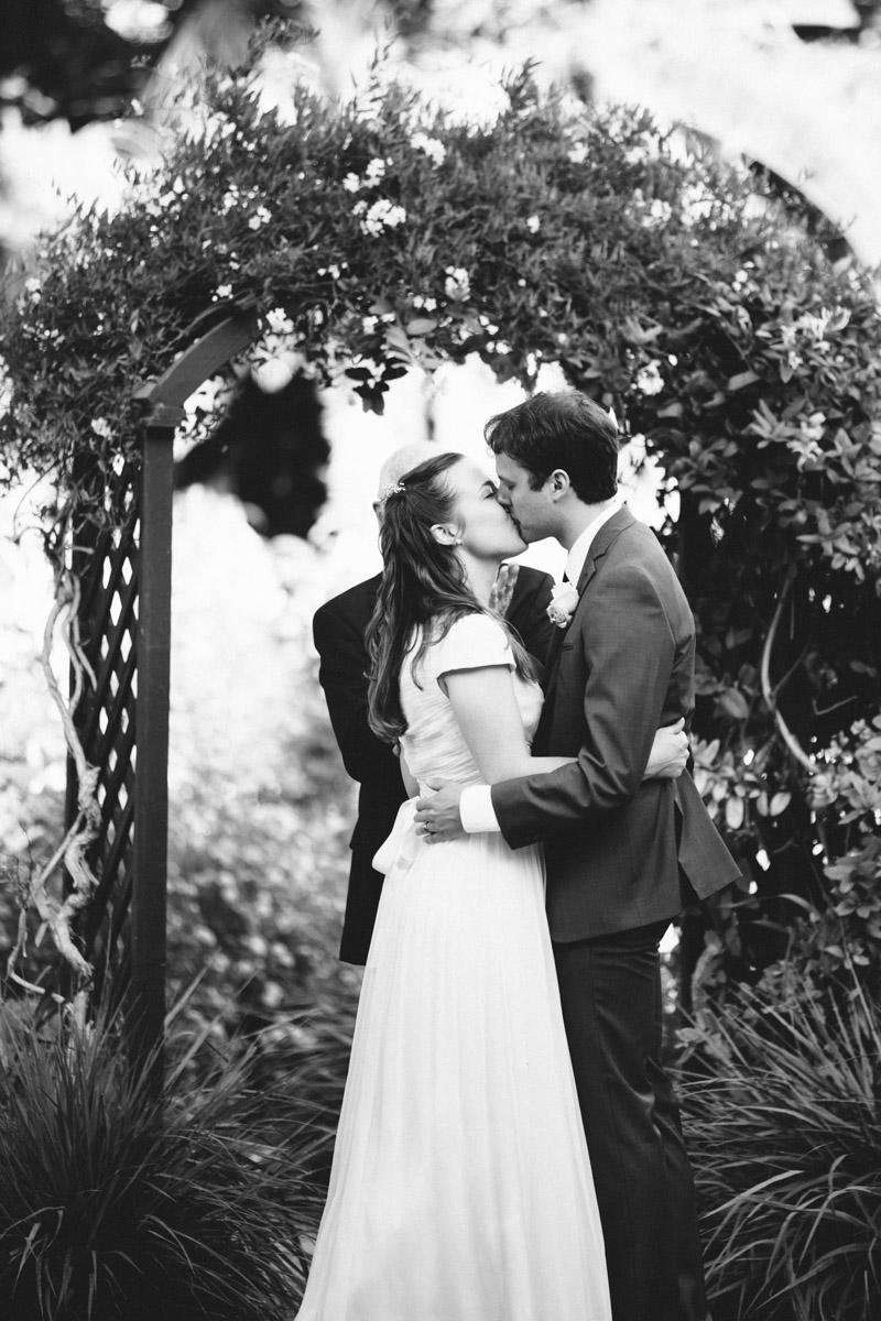 mccormick home ranch wedding-1052.jpg