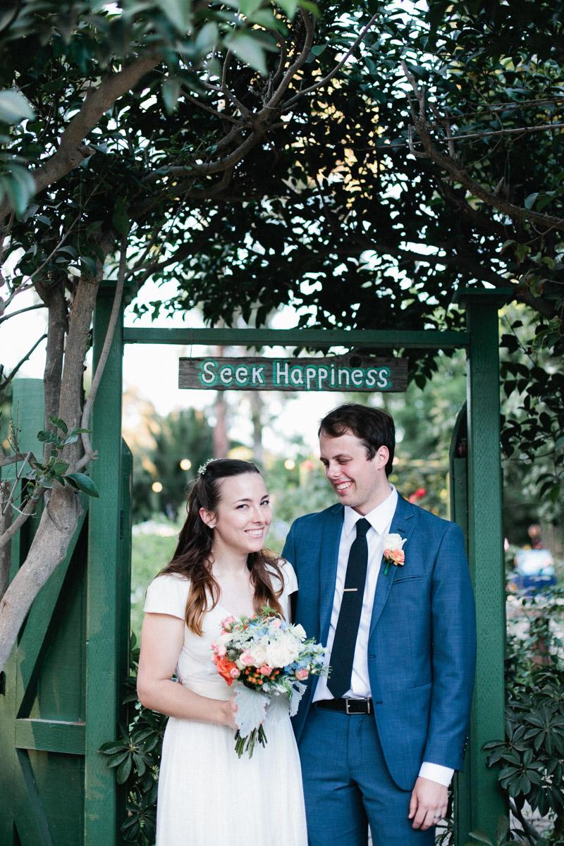mccormick home ranch wedding-1056.jpg