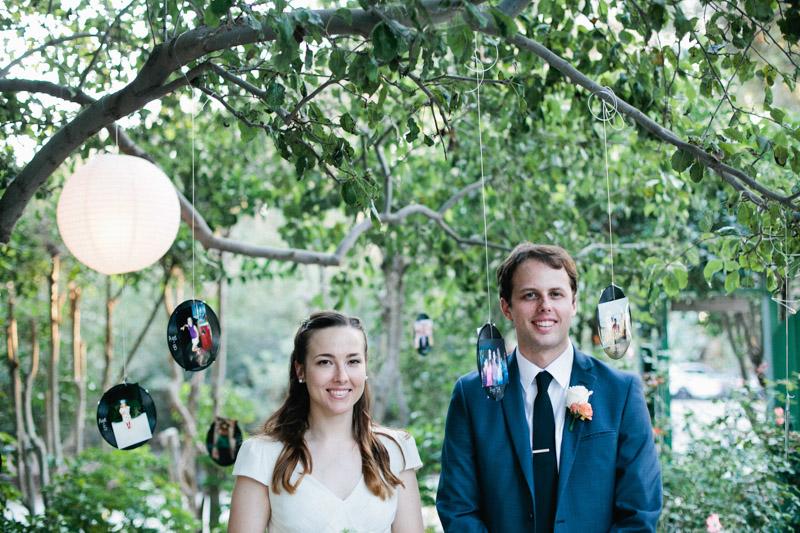 mccormick home ranch wedding-1057.jpg