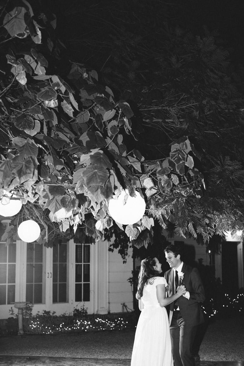 mccormick home ranch wedding-1065.jpg
