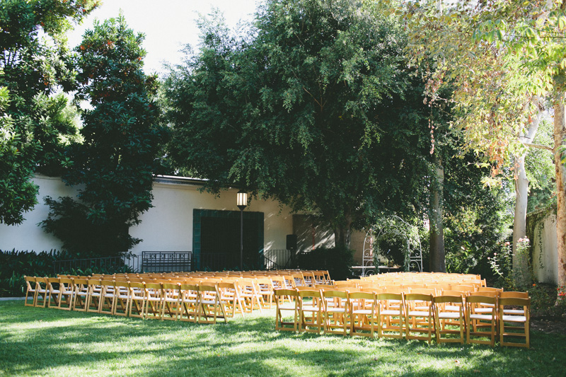 los angeles river center and gardens wedding-1004.jpg