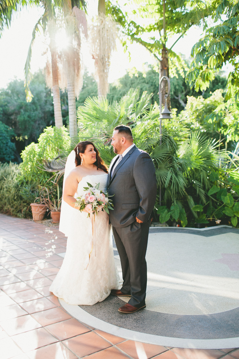 los angeles river center and gardens wedding-1017.jpg