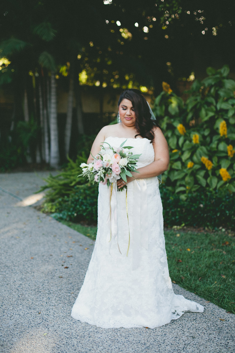 los angeles river center and gardens wedding-1024.jpg