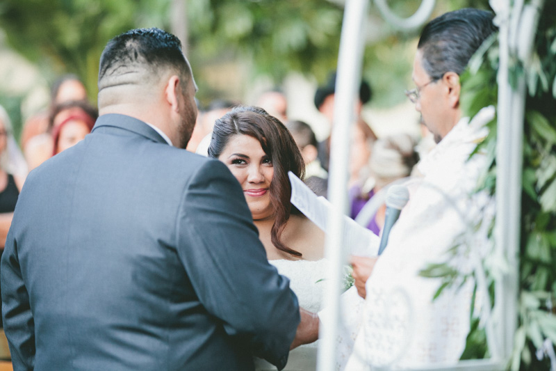 los angeles river center and gardens wedding-1036.jpg