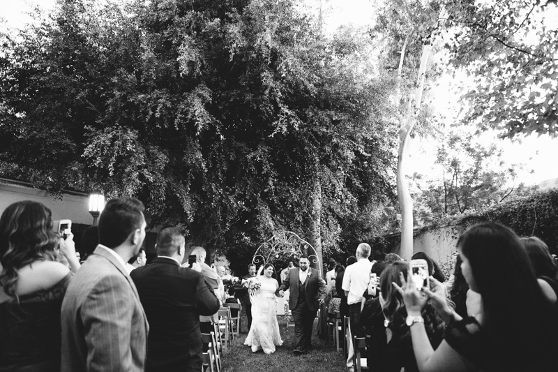los angeles river center and gardens wedding-1039.jpg