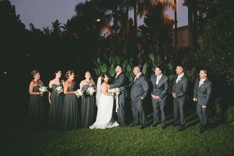 los angeles river center and gardens wedding-1042.jpg