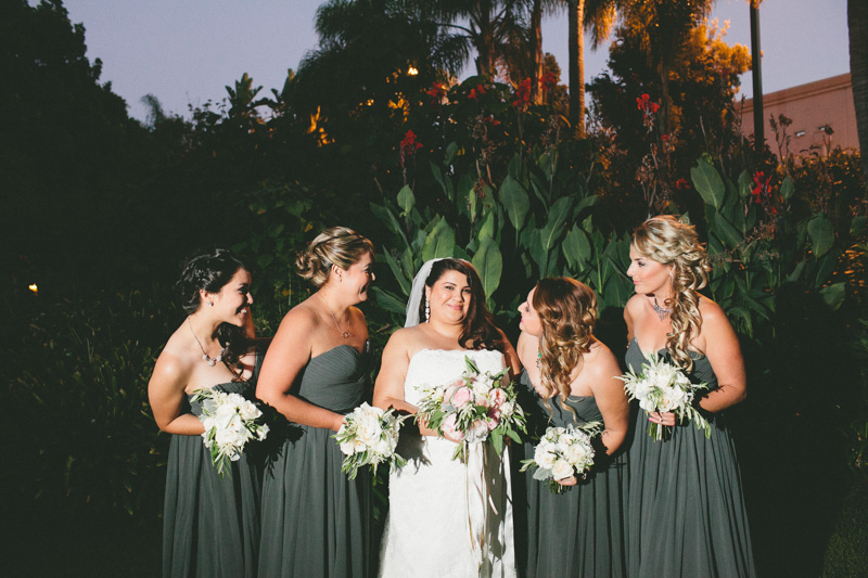 los angeles river center and gardens wedding-1044.jpg