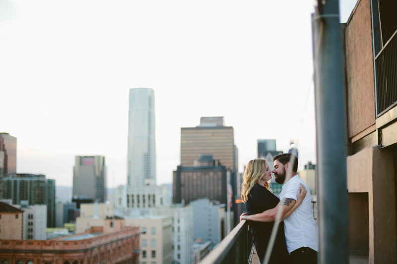 downtown los angeles loft in love lifestyle session-52.jpg