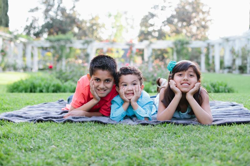 lacy park san marino family portraits-7907.jpg