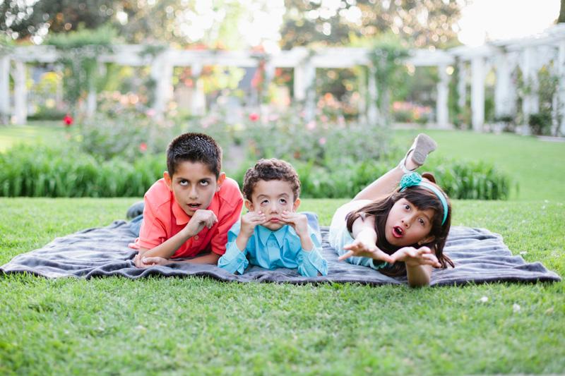 lacy park san marino family portraits-7934.jpg