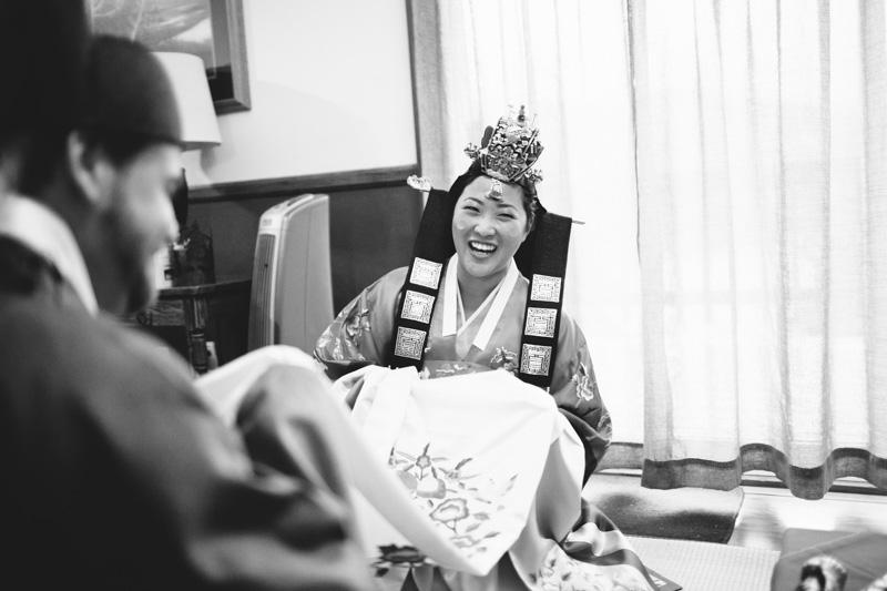 san moritz lodge crestline wedding-1060.jpg