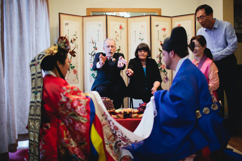 san moritz lodge crestline wedding-1034.jpg