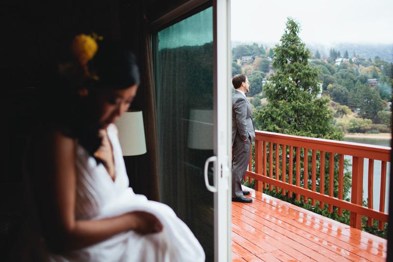 san moritz lodge crestline wedding-1195.jpg