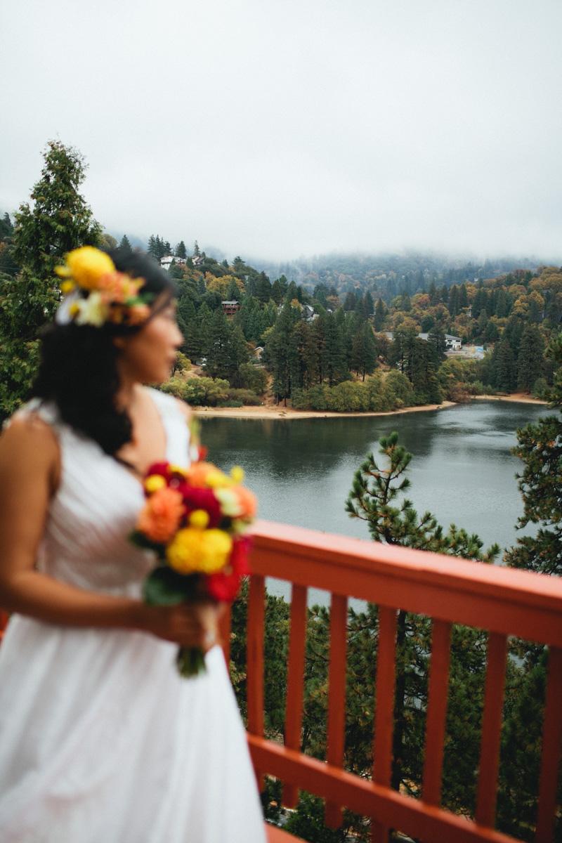 san moritz lodge crestline wedding-1170.jpg