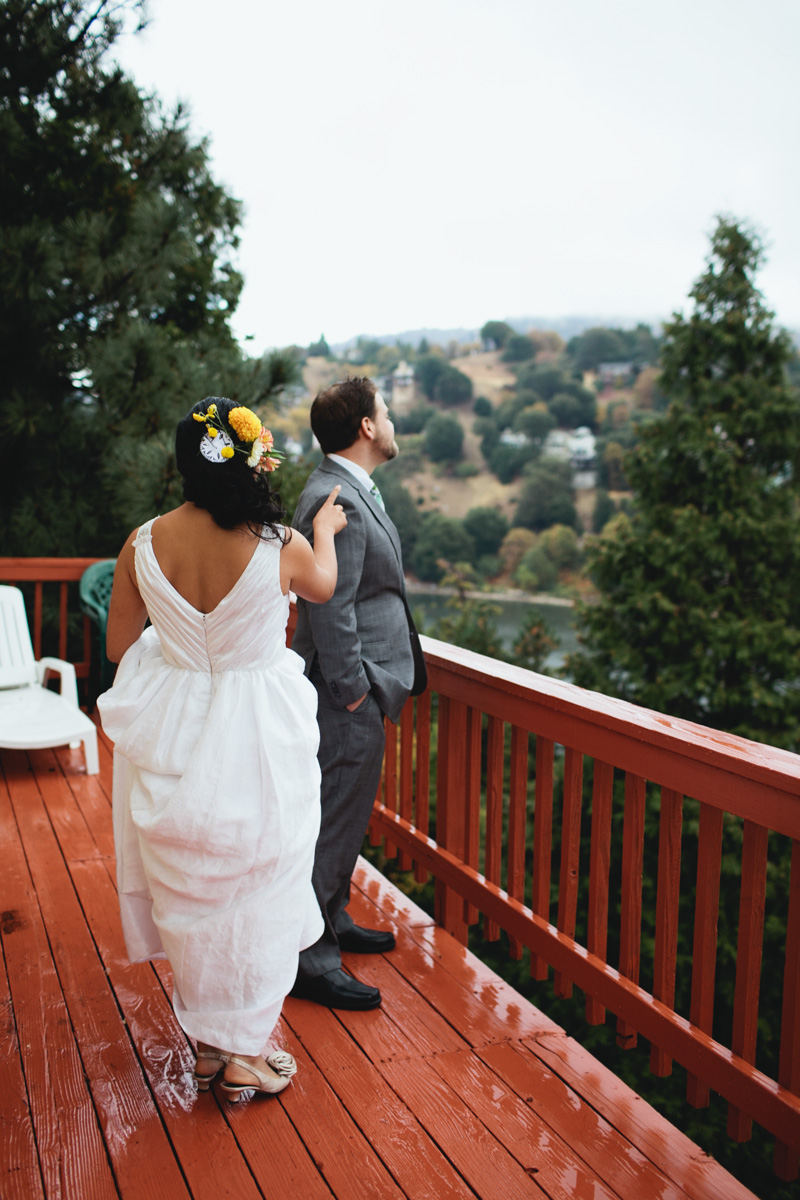 san moritz lodge crestline wedding-1198.jpg