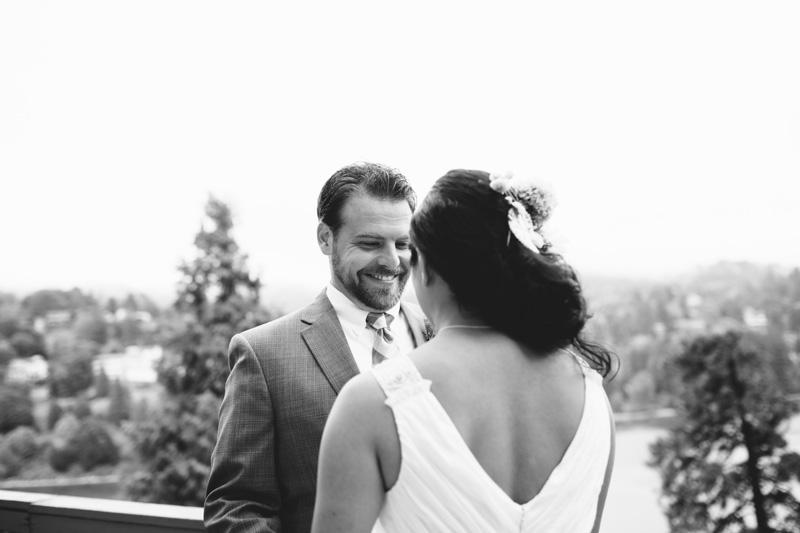 san moritz lodge crestline wedding-1205.jpg