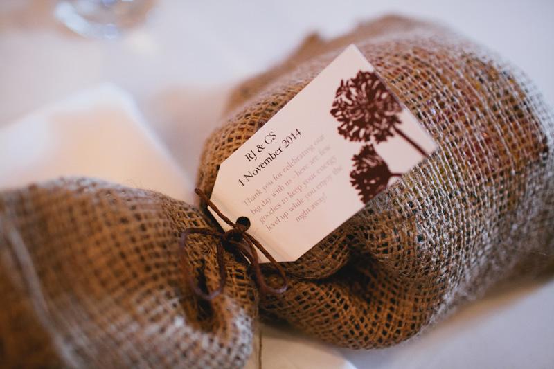 san moritz lodge crestline wedding-1247.jpg
